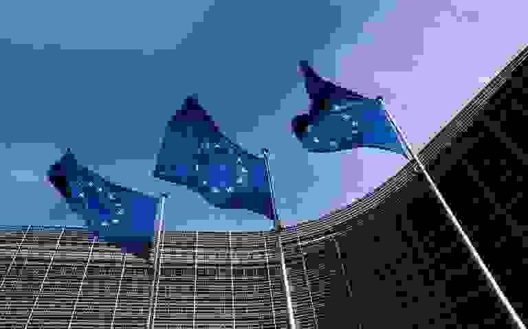ΕΕ: «Ναι» από κράτη – μέλη η μεταρρύθμιση για τα πνευματικά δικαιώματα - Ειδήσεις - νέα