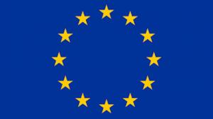 Ευρωεκλογές 2019: Ο χαρακτήρας της σημερινής ΕΕ σε πέντε αριθμούς