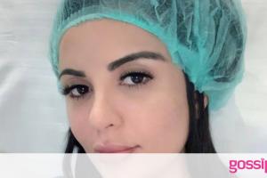Η γυναίκα που ξόδεψε 50.000 ευρώ σε πλαστικές για να μοιάσει στην Καρντάσιαν! (photos+video)