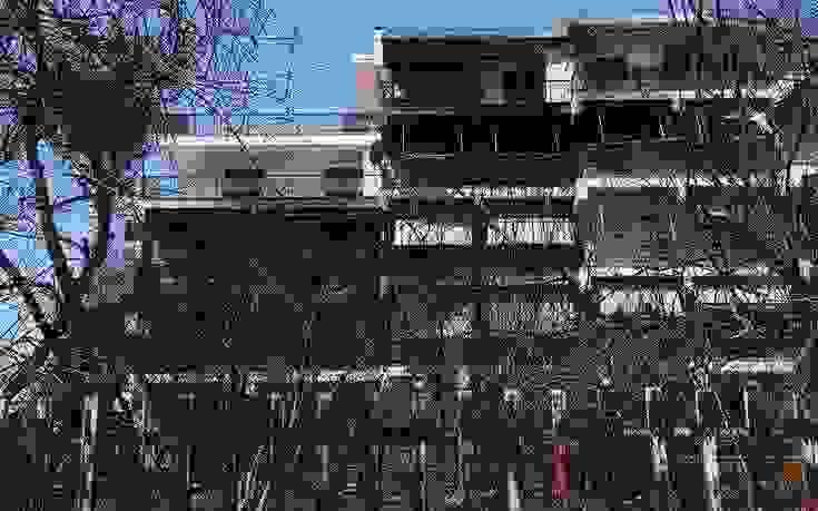 Φωτιά στο Μάτι: Επιτάχυνση στην έκδοση οικοδομικών αδειών για τους πυρόπληκτους