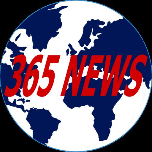 365news.gr